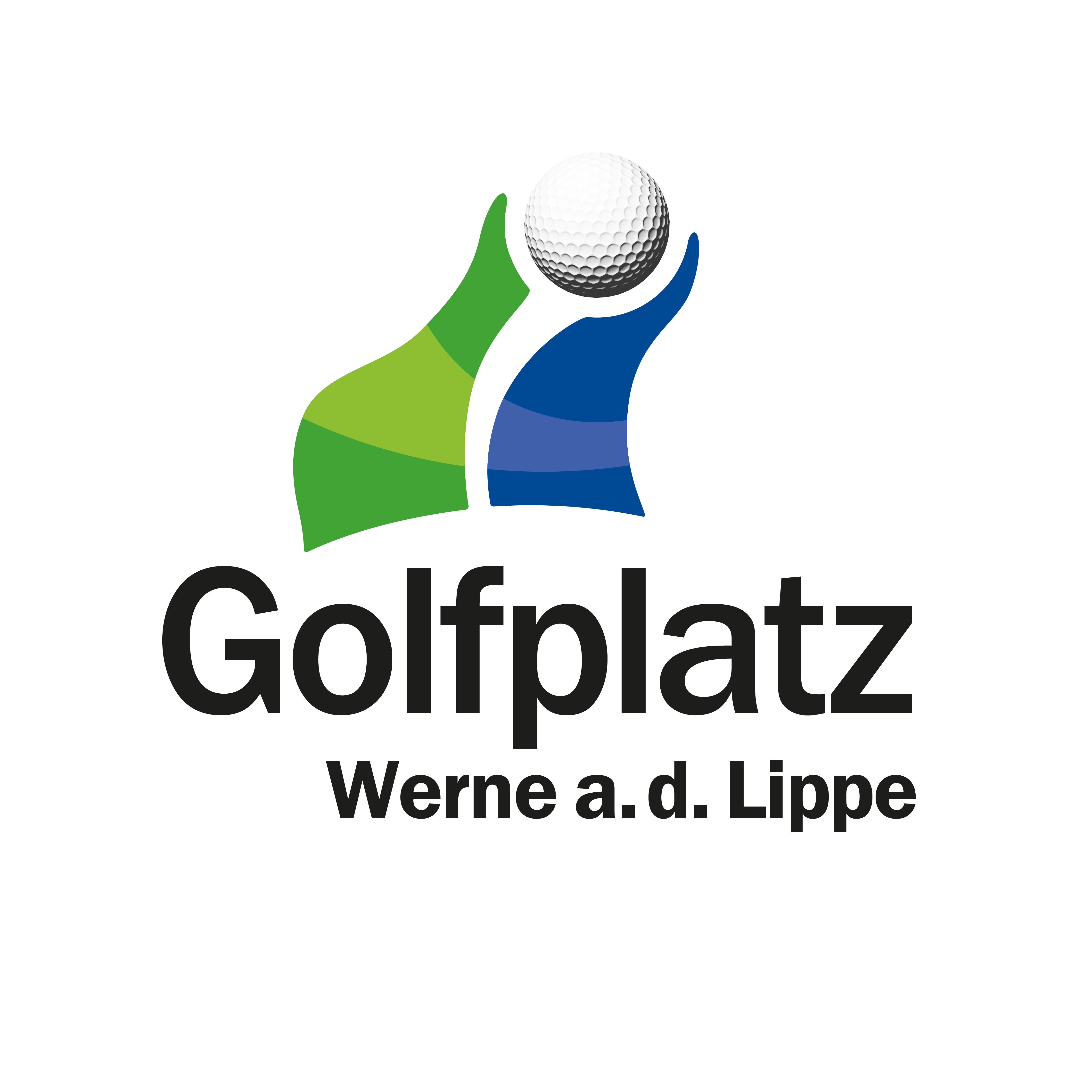 logo-golfplatz-werne-29_golfplatz-werne-logo-noframe