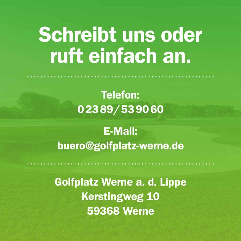 golf-einsteiger-angebot4