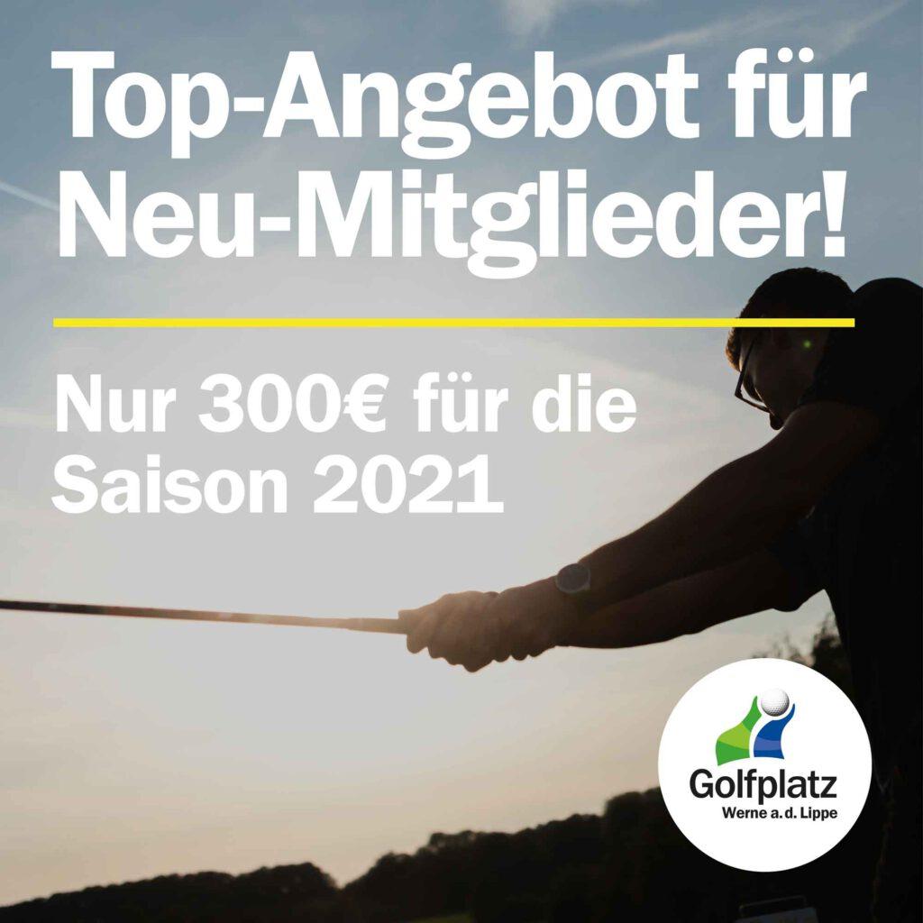 golf-einsteiger-angebot-2021-s