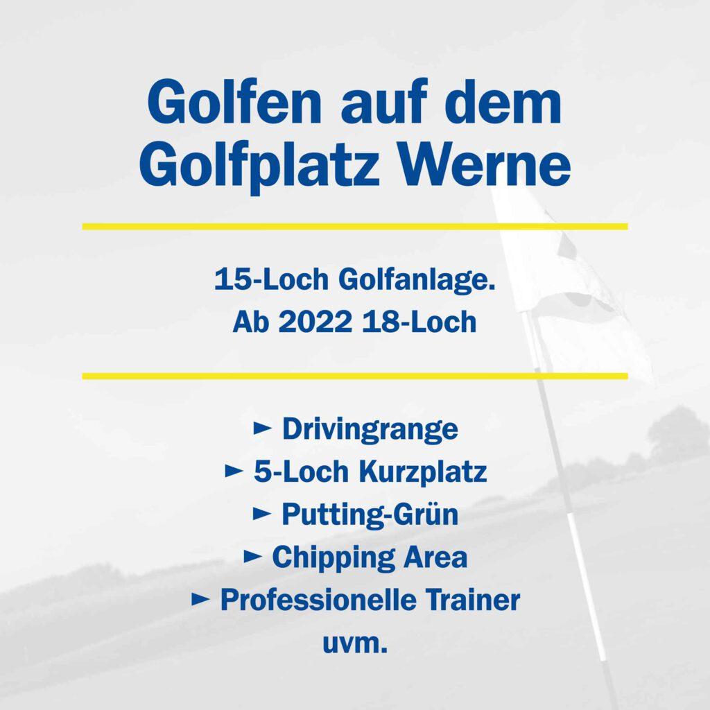 golf-einsteiger-angebot-20213-s
