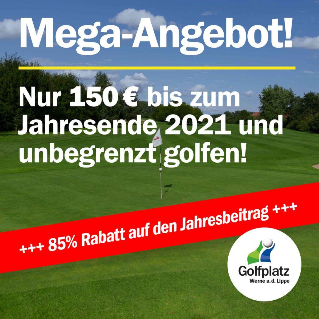 golf-einsteiger-angebot-03