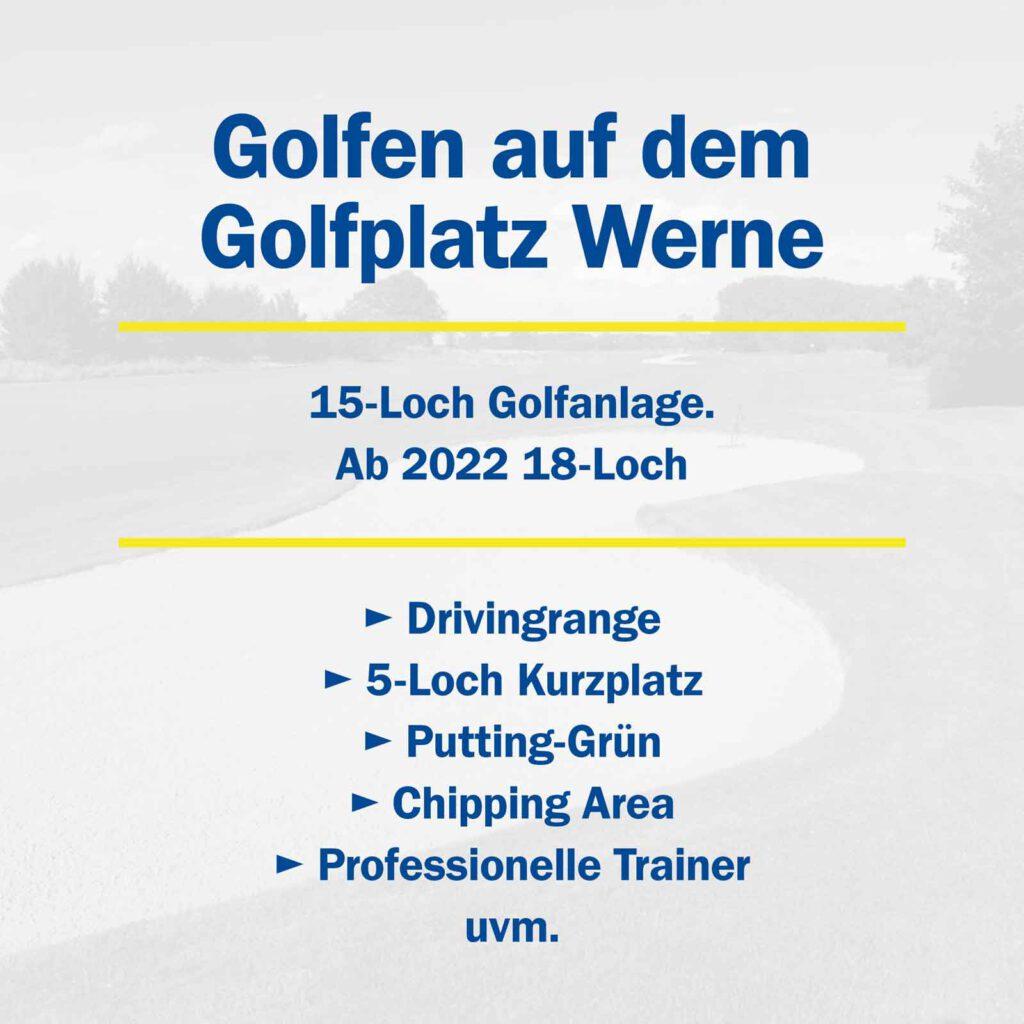 golf-einsteiger-angebot-033