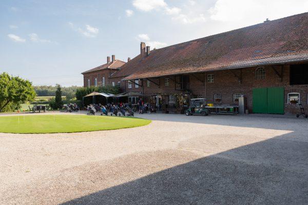 Golfplatz Werne a. d. Lippe-000048