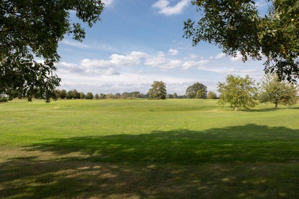Golfplatz Werne a. d. Lippe-000066