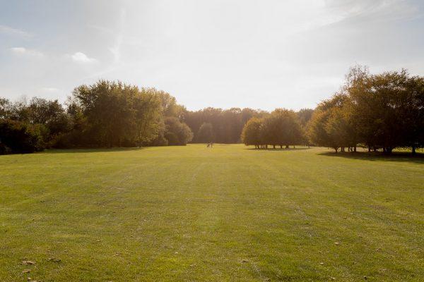 Golfplatz Werne a. d. Lippe-000076