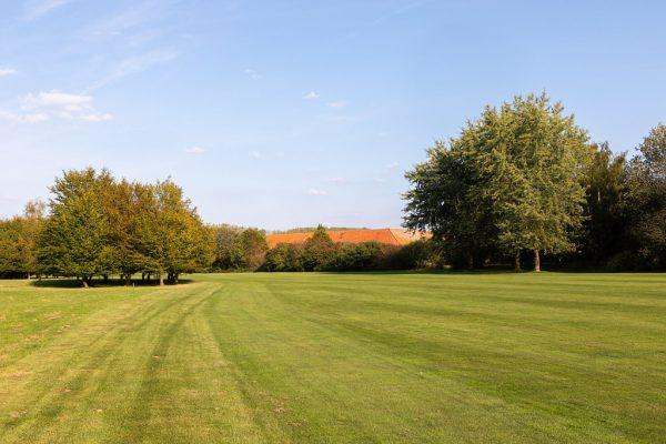 Golfplatz Werne a. d. Lippe-000078