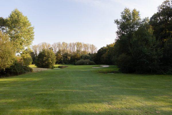 Golfplatz Werne a. d. Lippe-000084