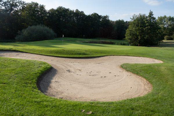 Golfplatz Werne a. d. Lippe-000087