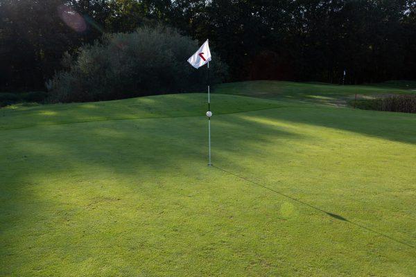 Golfplatz Werne a. d. Lippe-000089