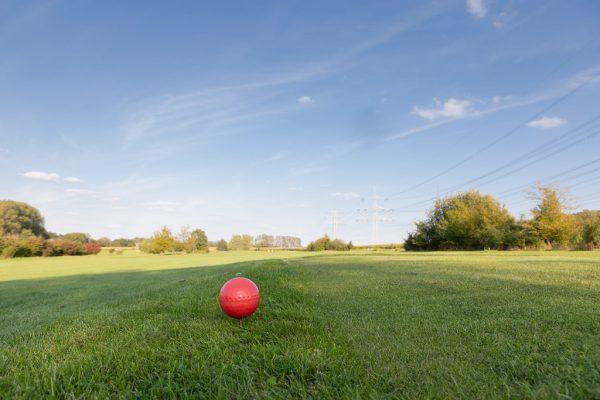 Golfplatz Werne a. d. Lippe-000097
