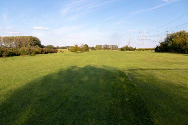 Golfplatz Werne a. d. Lippe-000098