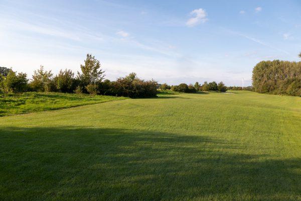 Golfplatz Werne a. d. Lippe-000101