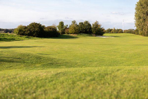 Golfplatz Werne a. d. Lippe-000104