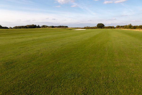 Golfplatz Werne a. d. Lippe-000111