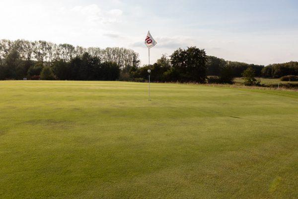 Golfplatz Werne a. d. Lippe-000117