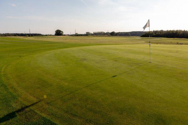 Golfplatz Werne a. d. Lippe-000123