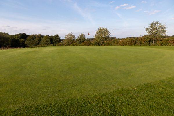Golfplatz Werne a. d. Lippe-000125