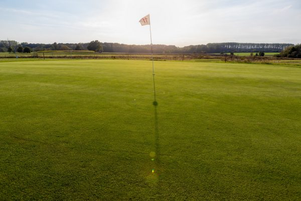 Golfplatz Werne a. d. Lippe-000148