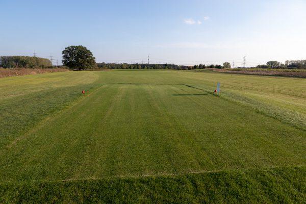 Golfplatz Werne a. d. Lippe-000154