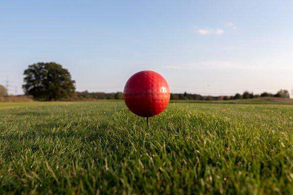 Golfplatz Werne a. d. Lippe-000155
