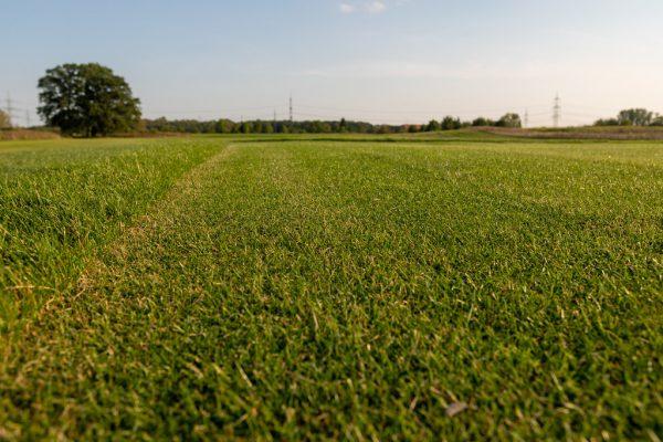 Golfplatz Werne a. d. Lippe-000158