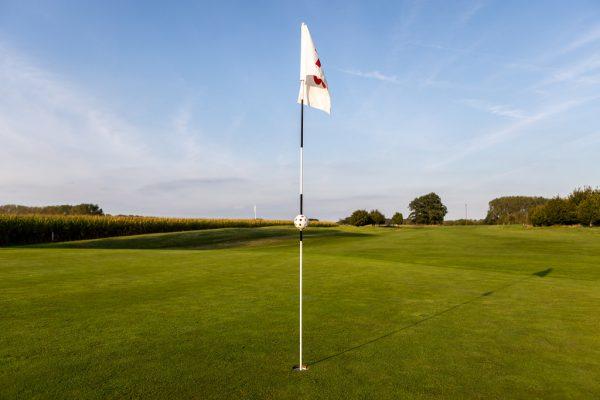 Golfplatz Werne a. d. Lippe-000178
