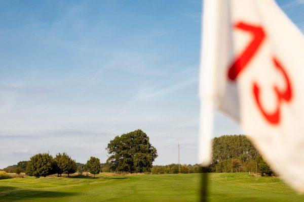 Golfplatz Werne a. d. Lippe-000183