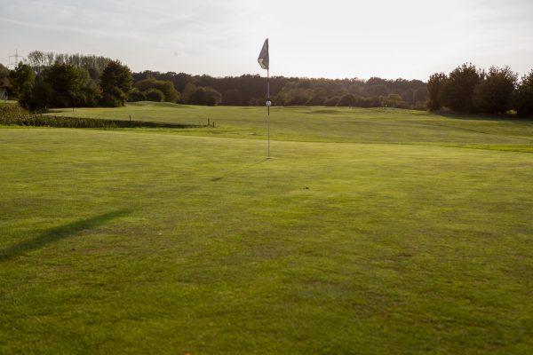 Golfplatz Werne a. d. Lippe-000190