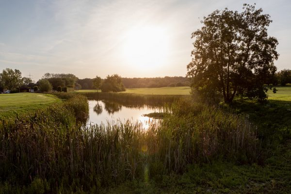 Golfplatz Werne a. d. Lippe-000200