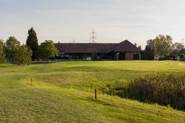 Golfplatz Werne a. d. Lippe-000203