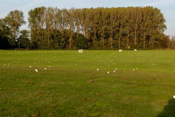 Golfplatz Werne a. d. Lippe-000207