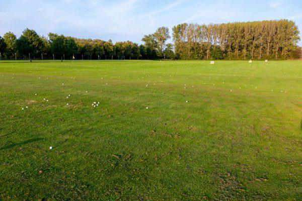Golfplatz Werne a. d. Lippe-000211