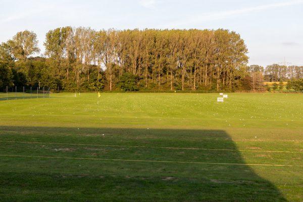 Golfplatz Werne a. d. Lippe-000215