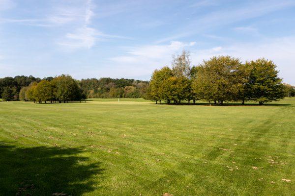 Golfplatz Werne a. d. Lippe-000239