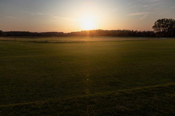 Golfplatz Werne a. d. Lippe-000262