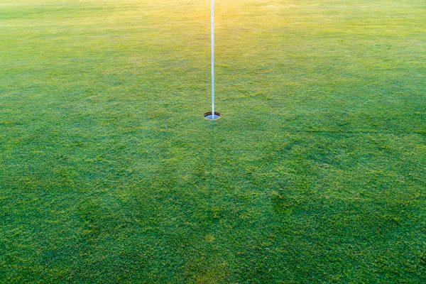 Golfplatz Werne a. d. Lippe-000267