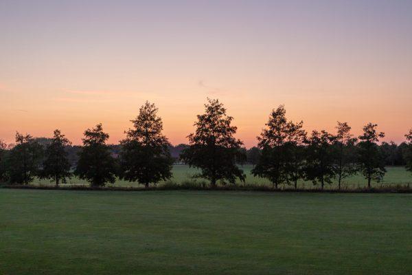 Golfplatz Werne a. d. Lippe-000277