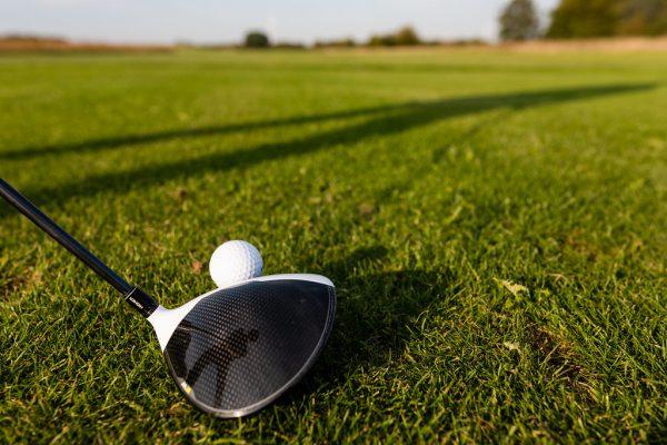 Golfplatz Werne a. d. Lippe-000298