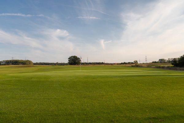Golfplatz Werne a. d. Lippe-000318