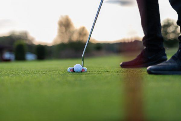 Golfplatz Werne a. d. Lippe-000332