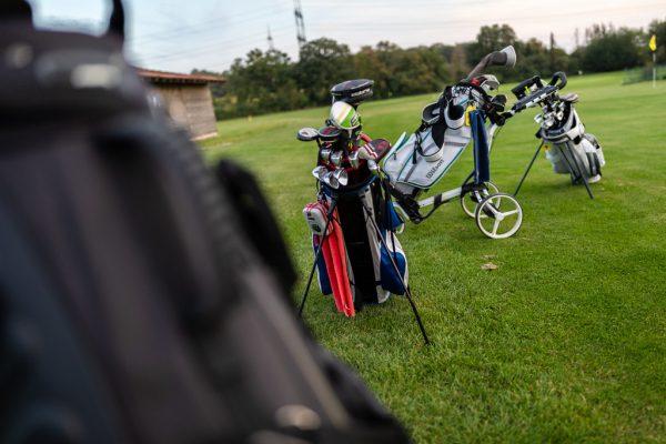 Golfplatz Werne a. d. Lippe-000366