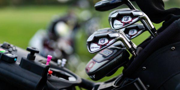 Golfplatz Werne a. d. Lippe-000367