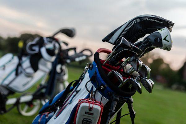 Golfplatz Werne a. d. Lippe-000370