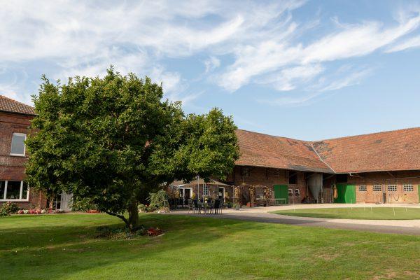 Golfplatz Werne a. d. Lippe-000394
