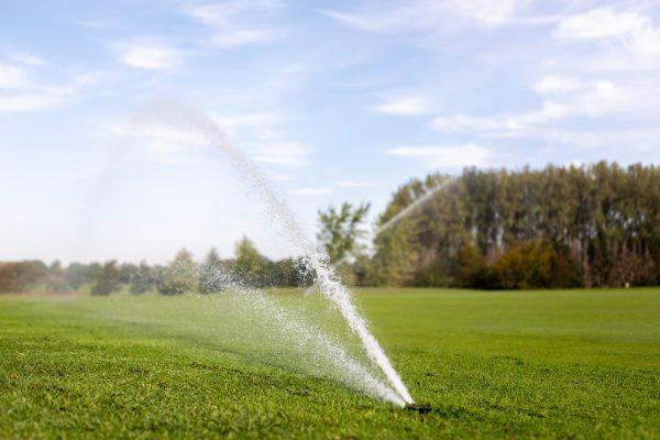 Golfplatz Werne a. d. Lippe-000414