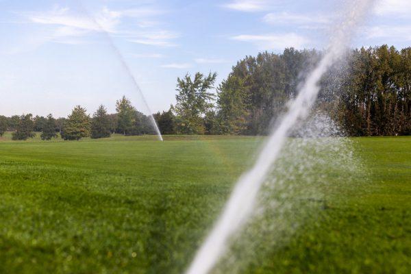 Golfplatz Werne a. d. Lippe-000417