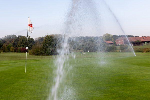 Golfplatz Werne a. d. Lippe-000428