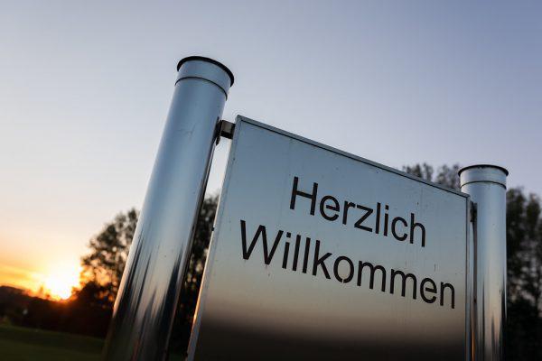 Golfplatz Werne a. d. Lippe-000448