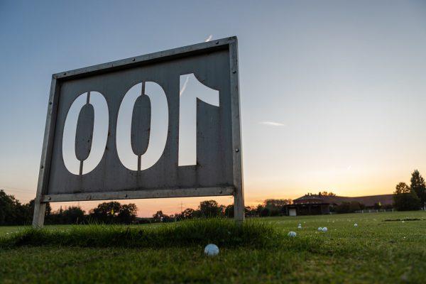 Golfplatz Werne a. d. Lippe-000458