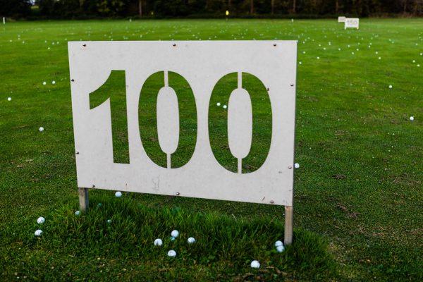 Golfplatz Werne a. d. Lippe-000461
